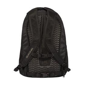 Dakine Network II 31L Backpack black